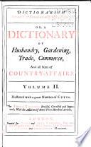 Suddenly While Gardening [Pdf/ePub] eBook