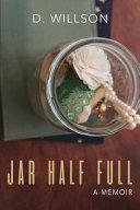 Jar Half Full Book PDF