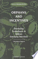 Orphans and Incentives Book