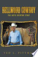 Bellwood Cowboy
