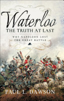 Waterloo  The Truth At Last