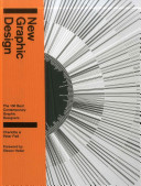 Citizen Designer Perspectives On Design Responsibility [Pdf/ePub] eBook