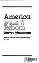 Harvey Weinstein Books, Harvey Weinstein poetry book