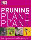 Pdf Pruning Plant by Plant