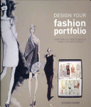 Design Your Fashion Portfolio
