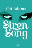 Siren Song ebook