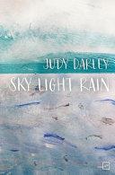 Sky Light Rain