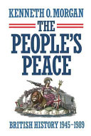 The People s Peace