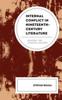 Internal Conflict in Nineteenth Century Literature