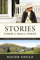 Stories from a Small Town