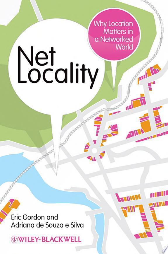 Net Locality