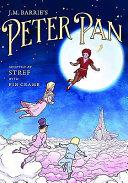 J. M. Barrie's Peter Pan