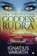 Pdf Goddess Rudra