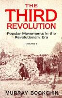 The Third Revolution