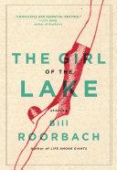 The Girl of the Lake Pdf/ePub eBook