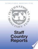 Islamic Republic of Afghanistan: Poverty Reduction Strategy Paper