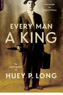 Every Man A King Pdf/ePub eBook