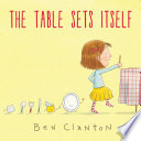 The Table Sets Itself