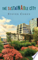 The Sustainable City Book