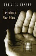 The Culture of Make Believe Pdf/ePub eBook