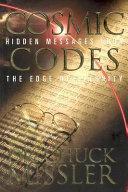 Cosmic Codes