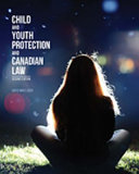Child and Youth Protection and Canadian Law