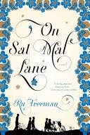 On Sal Mal Lane [Pdf/ePub] eBook