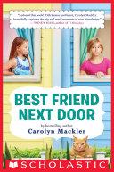 Best Friend Next Door Pdf/ePub eBook