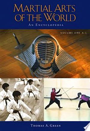Martial+Arts+of+the+World%3A+A-Q