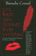 101 Best Sex Scenes Ever Written PDF