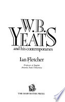 W.B. Yeats and His Contemporaries