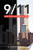 9 11 and the Canyons of Fire