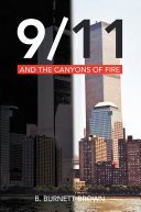Pdf 9/11 and the Canyons of Fire