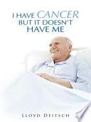 Have Me [Pdf/ePub] eBook