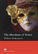 Books - The Merchant Of Venice (Without Cd) | ISBN 9780230716643
