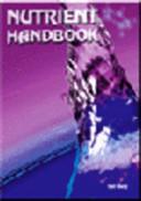 Nutrient Handbook