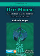 Data Mining [Pdf/ePub] eBook
