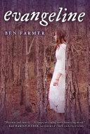 Evangeline: A Novel
