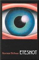 Pdf Eyeshot