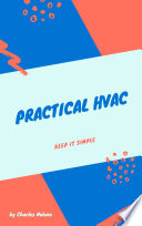 Practical HVAC