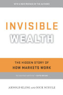Invisible Wealth