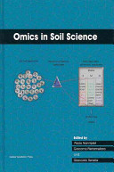 Omics in Soil Science