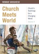 Church Meets World