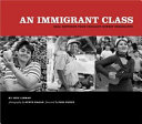 An Immigrant Class
