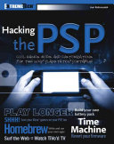 Hacking The Psp