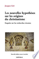 Les Origines [Pdf/ePub] eBook