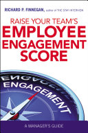 Raise Your Team s Employee Engagement Score
