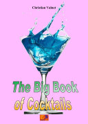 The Big Book of Cocktails