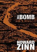 The Bomb Pdf/ePub eBook