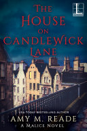 The House on Candlewick Lane
